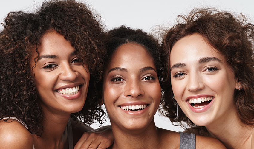 Autoestima: 5 atitudes para você aumentar a sua